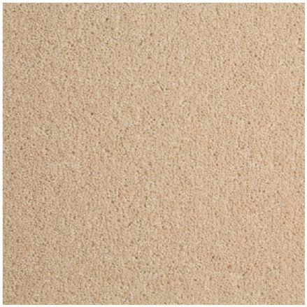 Durham Twist Carpet - Wheatflour ( M2 Price ) email us with your sizes (Free Sample Service)